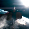 """He Will Be a God to Them"": The Confused Christology of the Man of Steel"