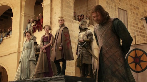 Ned-Stark-Sean-Bean-at-the-Sept-of-Baelor