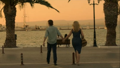 before midnight holding hands