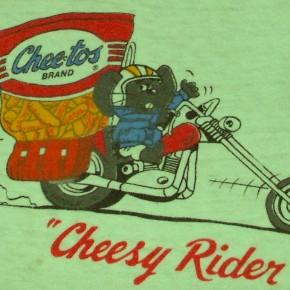 cheesy-rider-tshirt-RL