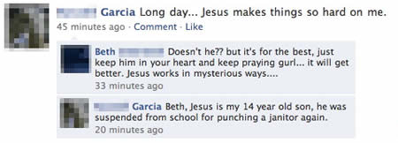 hillarious-awkward-funny-facebook-status-fail-screenshot