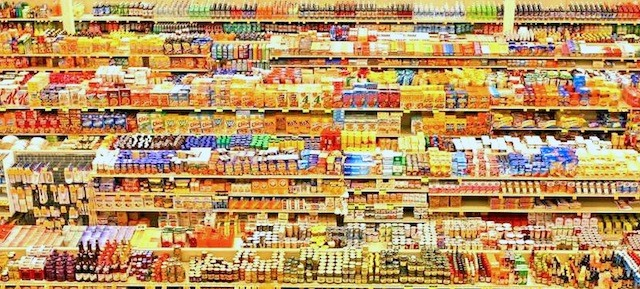 Cereal Aisle Analysis - Assignment Example