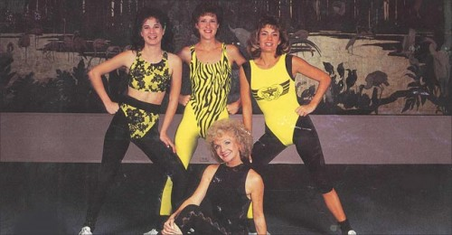 fitness_Oaks-at-Ojai-Sheila-Cluff-80s-Workout-OakssSpa