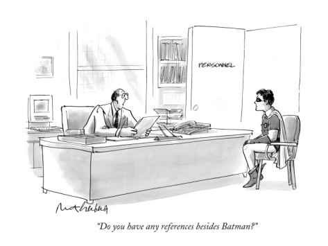 mort-gerberg-do-you-have-any-references-besides-batman-new-yorker-cartoon