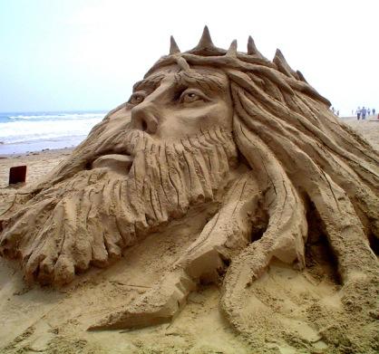 randy-hofman-sand-sculpture