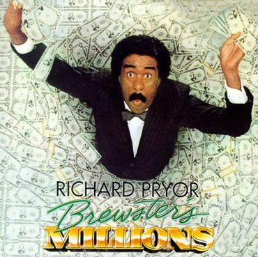 2009-08-17-brewsters_millions