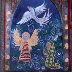 annunciation-folk-art-anne-cutri