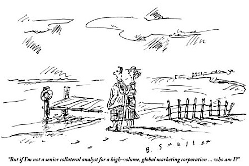 barbara-smaller-but-if-i-m-not-a-senior-collateral-analyst-for-a-high-volume-global-mark-new-yorker-cartoon