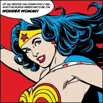 dc-comics-wonder-woman