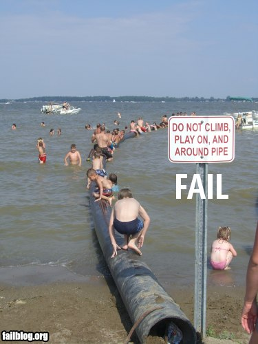 fail-owned-rule-enforcement-fail (FAIL of the Week)