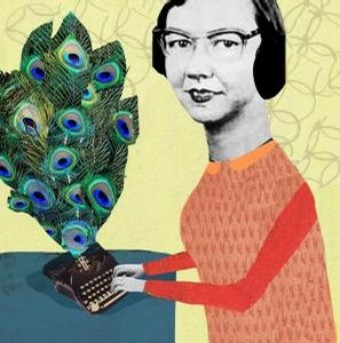 flannery-o-connor-4