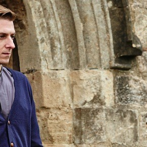 Suspicious Communities and Hopeful Vicars in BBC's <i>Broadchurch</i>