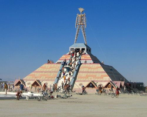 Freedman_Burning_Man_10