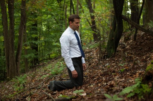 THE-PLACE-BEYOND-THE-PINES-Bradley-Cooper