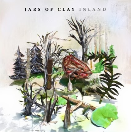 jars-of-clay-inland