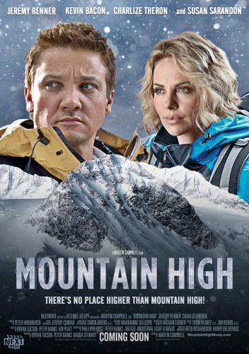 mountain-high-seinfeld2