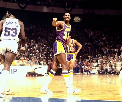 Magic-Johnson-1980