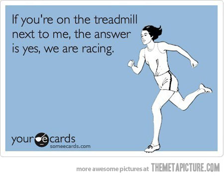 funny-girl-running-treadmill