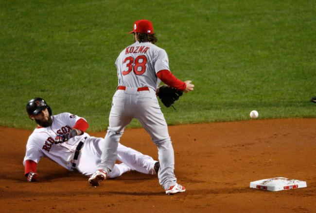 hi-res-185674060-pete-kozma-of-the-st-louis-cardinals-drops-the-ball-as_crop_north