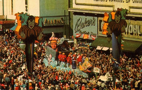mardi_gras_parade_float_new_orleans_LA