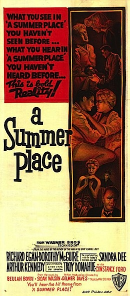 summer_place