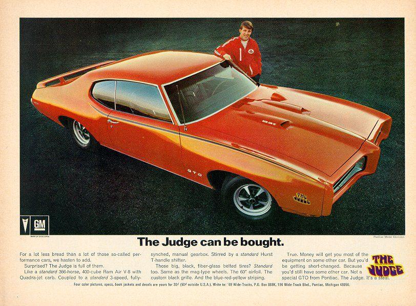 1969_pontiac_gto_judge_ad