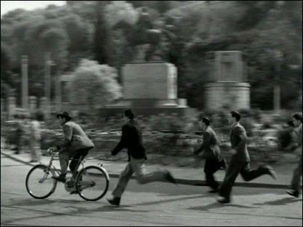Ladri-di-biciclette