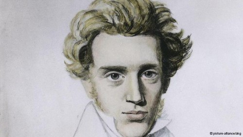 essays on kierkegaard He is the dramatic thunderstorm at the heart of philosophy and his provocation is more valuable than ever.