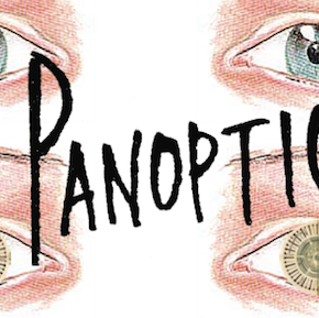 Announcing PZ's Panopticon: An Off-the-Wall Guide to World Religion!