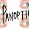 Announcing <i>PZ's Panopticon: An Off-the-Wall Guide to World Religion!</i>