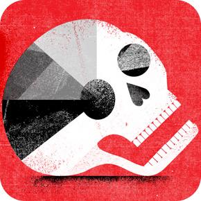 Do You Have the Death App? | Mockingbird