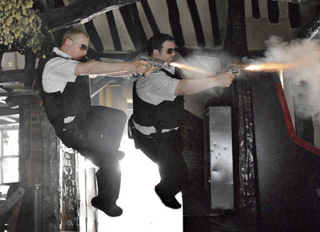 Hot_fuzz_charter_arms_1