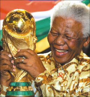 Nelson+Mandela+NelsonMandela5