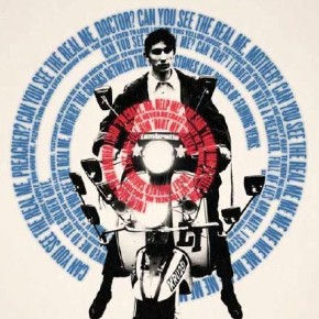 Can You See the Real Me? A Few Thoughts on the Advent of Quadrophenia