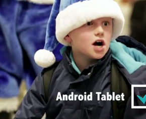 A Very Merry Viral Christmas: 2013′s Six Best Christmas Vids