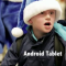 A Very Merry Viral Christmas: 2013's Six Best Christmas Vids