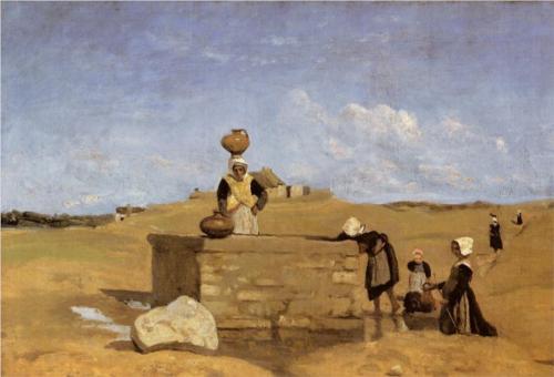 breton-women-at-the-well-near-batz.jpg!Blog