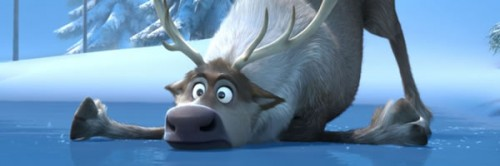 disney-frozen-sven-slice