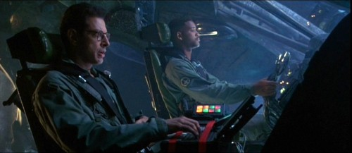 independence_day_goldblum