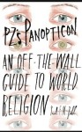 panopticoncover