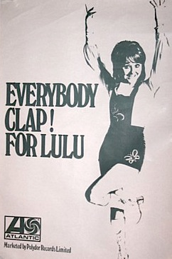 LuluPoster_Clap1971