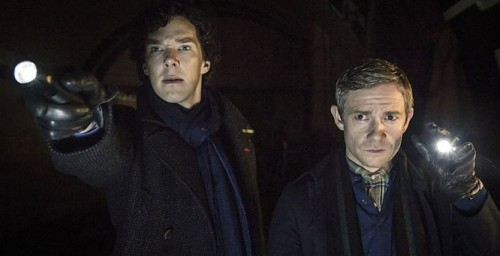 Sherlock-The-Empty-Hearse-recap1