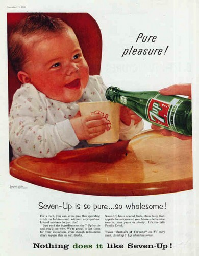 ad_7up186baby