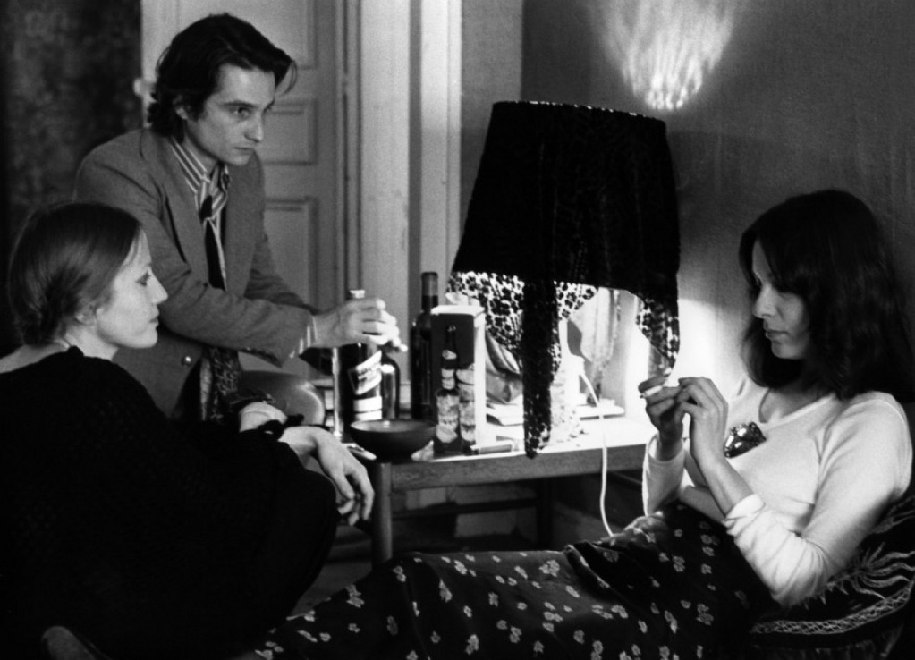 jean-pierre-leaud-the-mother-and-the-whore