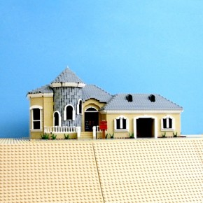 lego_arrested_development_home_bare