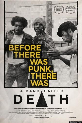 o-A-BAND-CALLED-DEATH-570