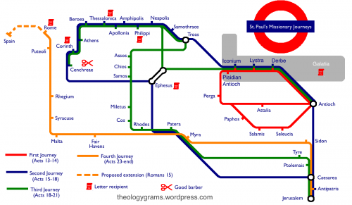 paul-tube-map-final