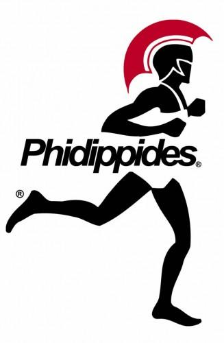 phidippidesclassiclogo_op_800x1223