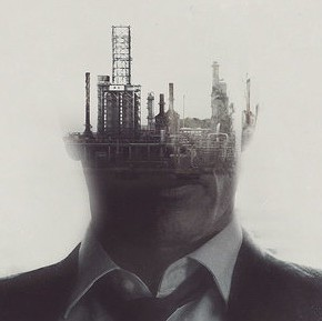 Everybody's Guilty on True Detective