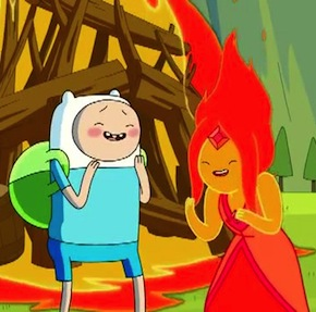 Burning_Low_-_Adventure_Time_005_1_0006